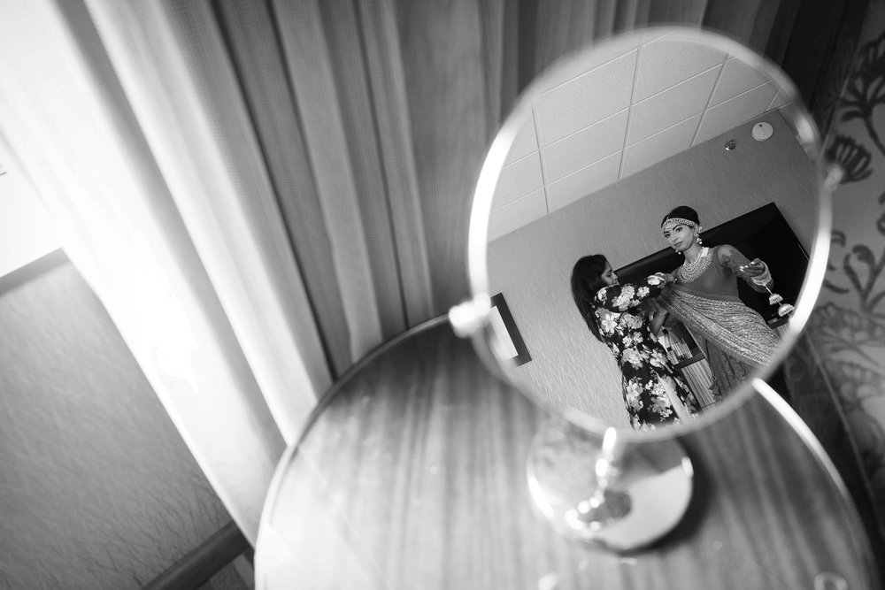 DTC-Wedding-Photography-006.jpg