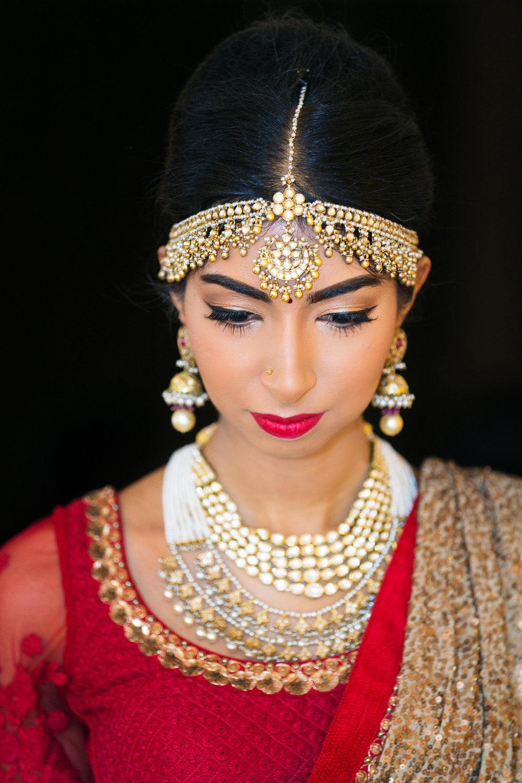 DTC-Wedding-Photography-007.jpg