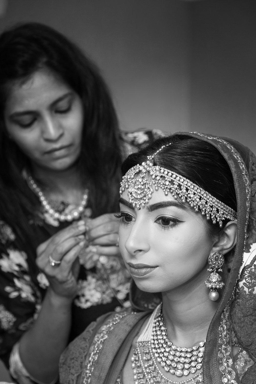 DTC-Wedding-Photography-011.jpg