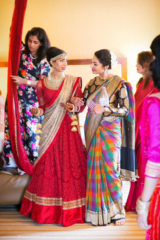 DTC-Wedding-Photography-010.jpg