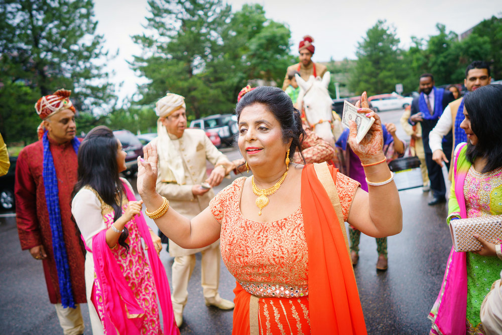 DTC-Wedding-Photography-015.jpg
