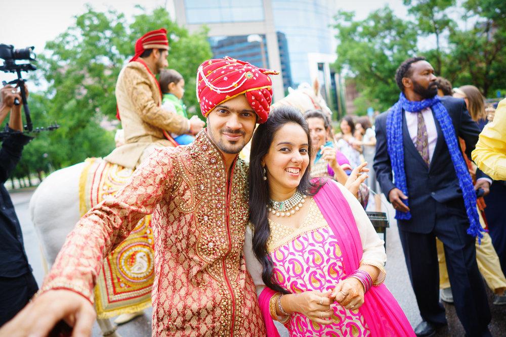 DTC-Wedding-Photography-016.jpg