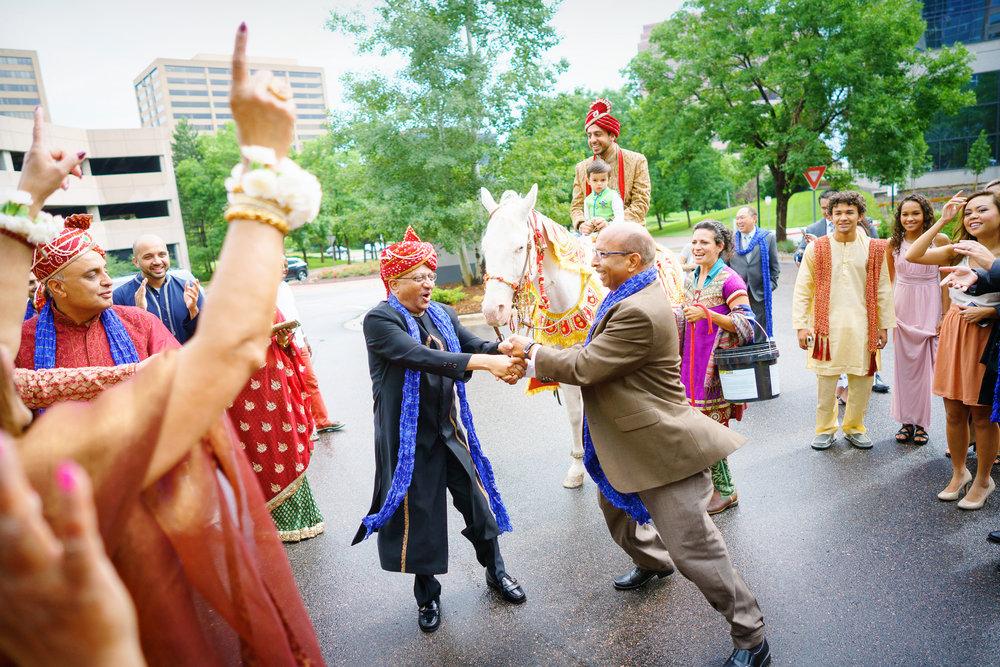 DTC-Wedding-Photography-019.jpg