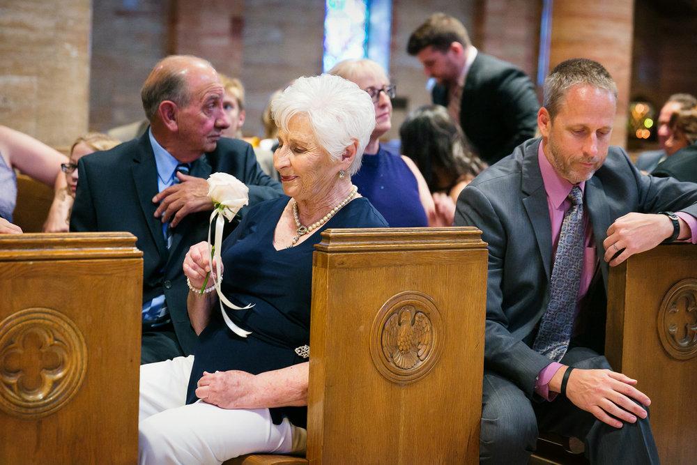 Holy-Ghost-Church-Wedding-Denver-005.jpg
