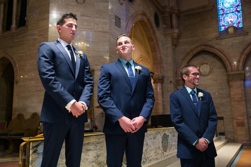 Holy-Ghost-Church-Wedding-Denver-007.jpg