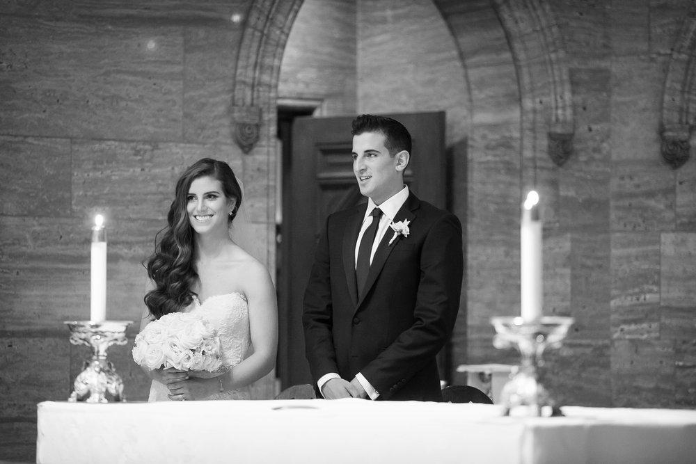 Holy-Ghost-Church-Wedding-Denver-009.jpg