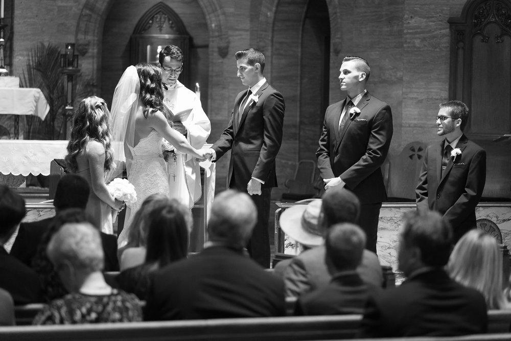 Holy-Ghost-Church-Wedding-Denver-011.jpg