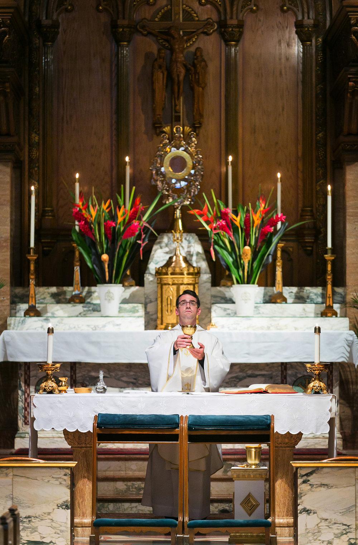 Holy-Ghost-Church-Wedding-Denver-012.jpg