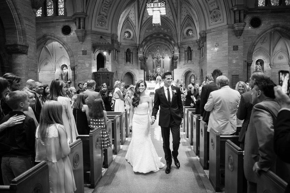 Holy-Ghost-Church-Wedding-Denver-015.jpg