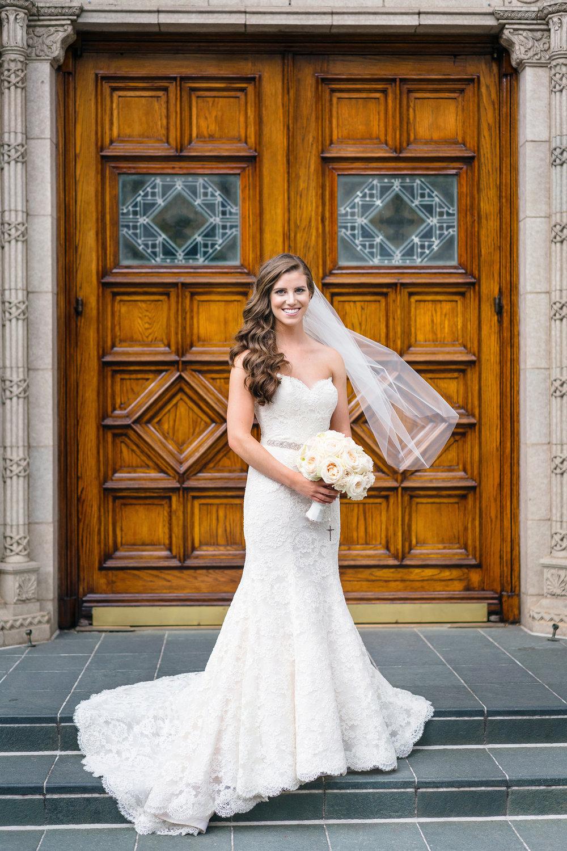Holy-Ghost-Church-Wedding-Denver-017.jpg