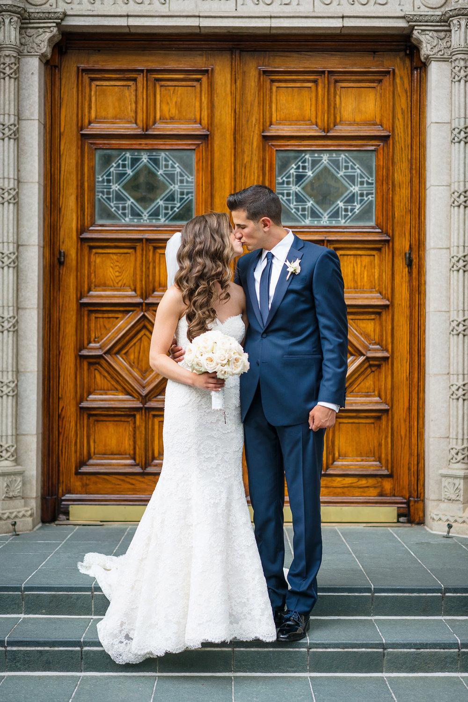Holy-Ghost-Church-Wedding-Denver-018.jpg