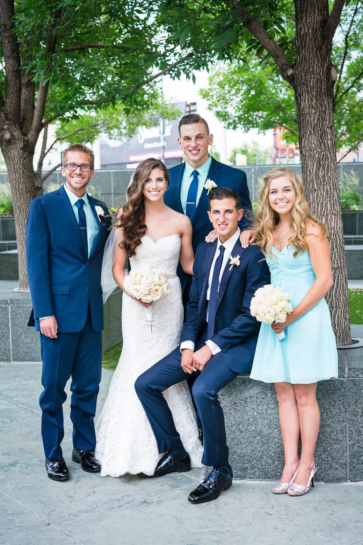 Holy-Ghost-Church-Wedding-Denver-020.jpg
