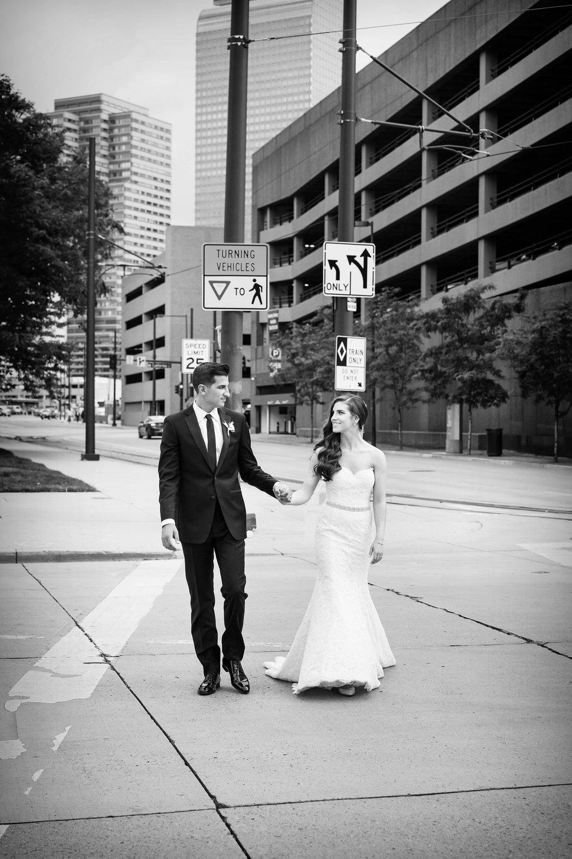 Holy-Ghost-Church-Wedding-Denver-024.jpg