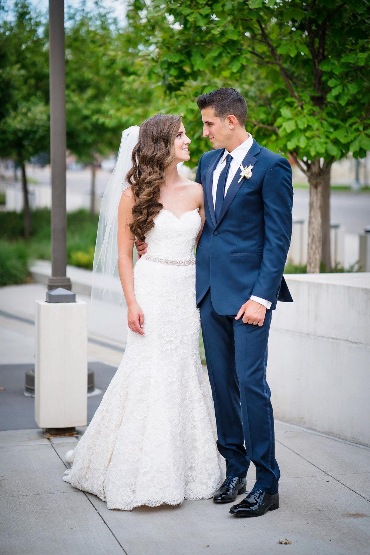 Holy-Ghost-Church-Wedding-Denver-025.jpg