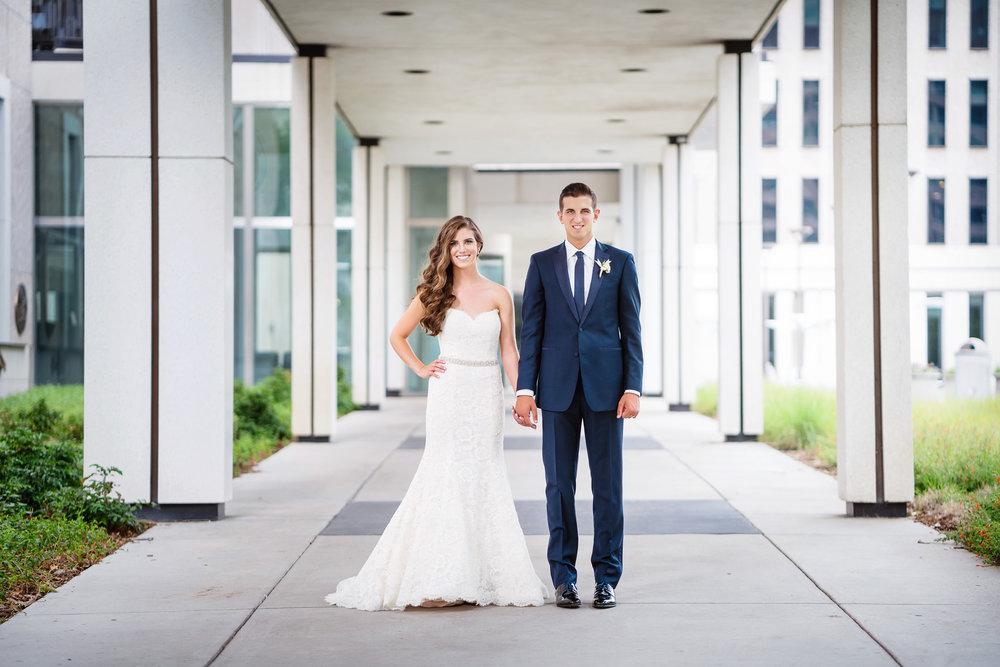 Holy-Ghost-Church-Wedding-Denver-026.jpg
