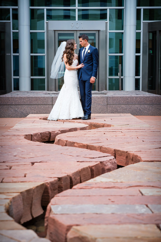Wedding-In-Denver-Holy-Ghost-Church-002.jpg