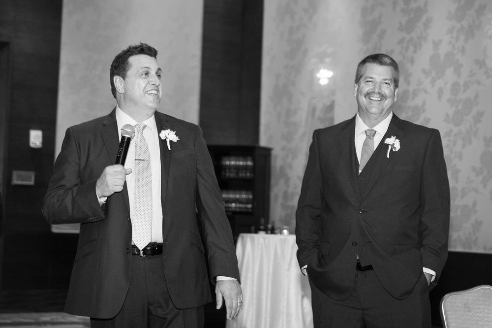 Wedding-In-Denver-Holy-Ghost-Church-015.jpg