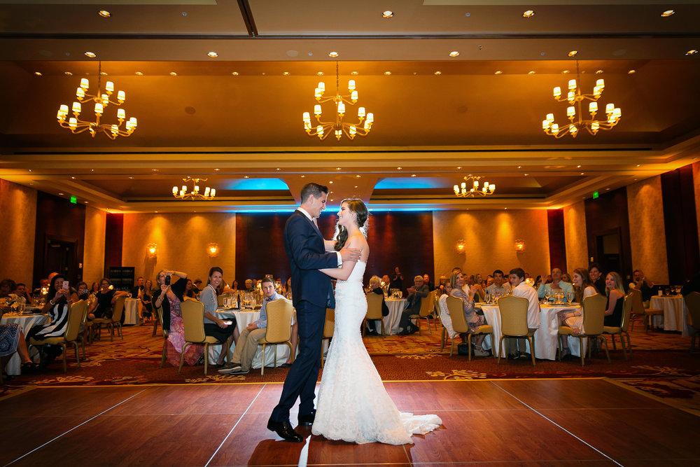 Wedding-In-Denver-Holy-Ghost-Church-014.jpg