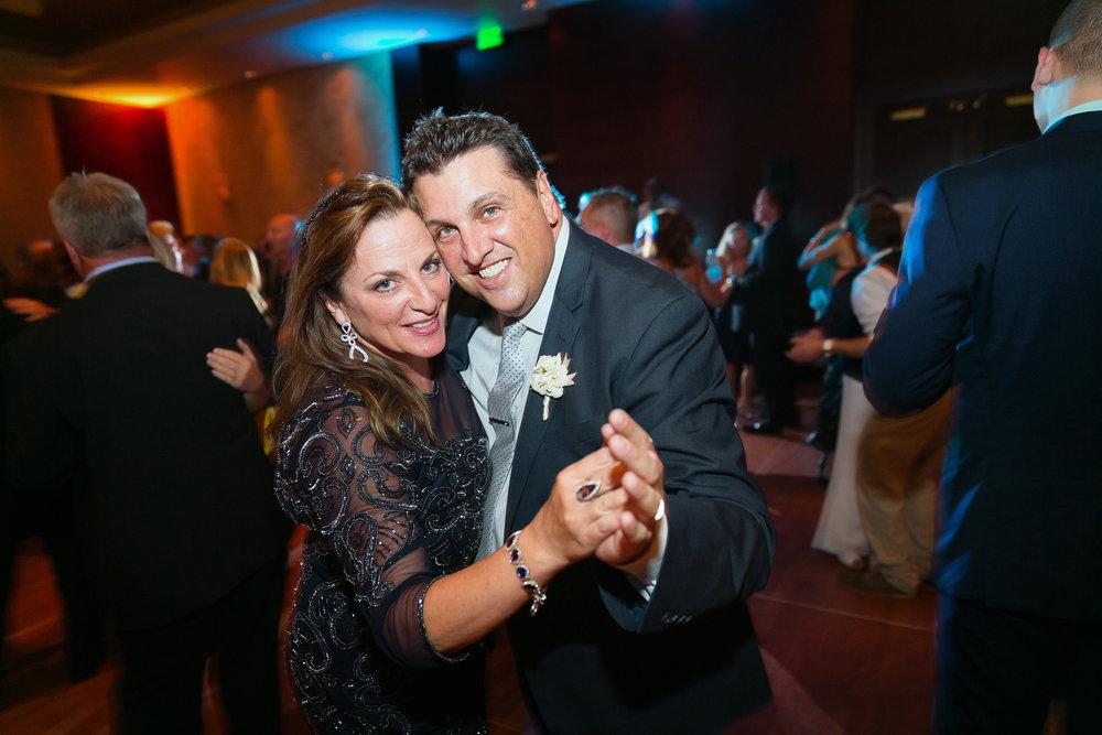 Wedding-In-Denver-Holy-Ghost-Church-025.jpg
