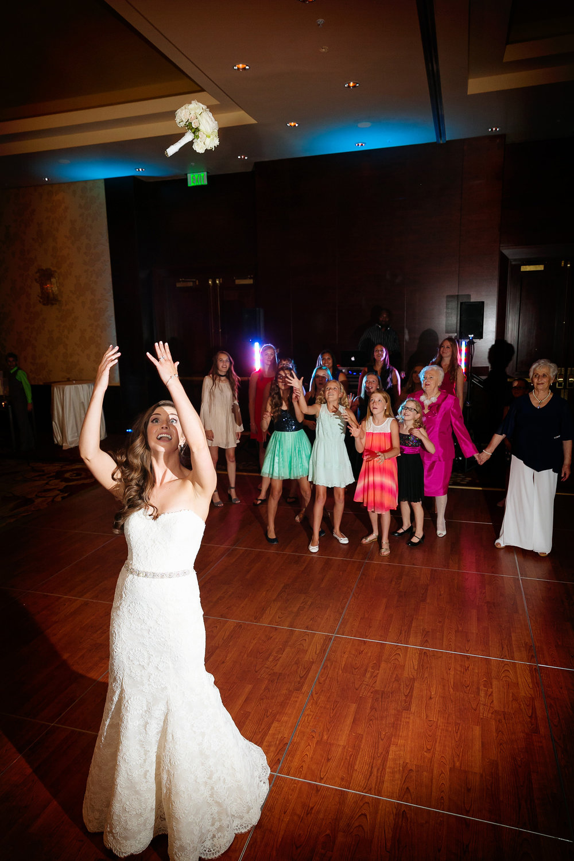 Wedding-In-Denver-Holy-Ghost-Church-029.jpg