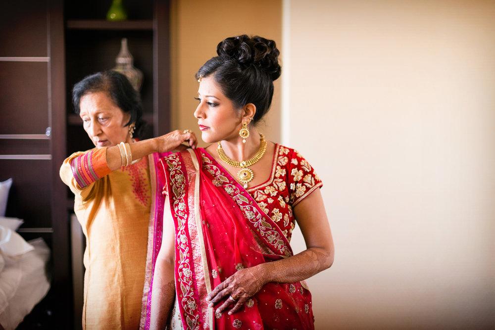 Indian-Wedding-Photography-Colorado-AA-001.jpg