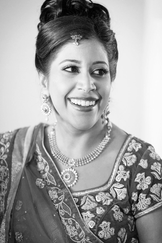 Indian-Wedding-Photography-Colorado-AA-003.jpg
