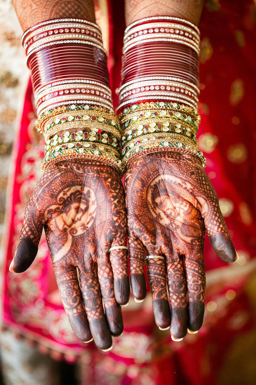 Indian-Wedding-Photography-Colorado-AA-007.jpg