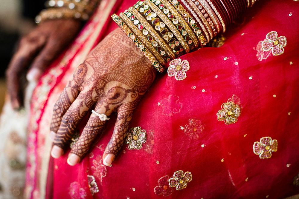 Indian-Wedding-Photography-Colorado-AA-009.jpg