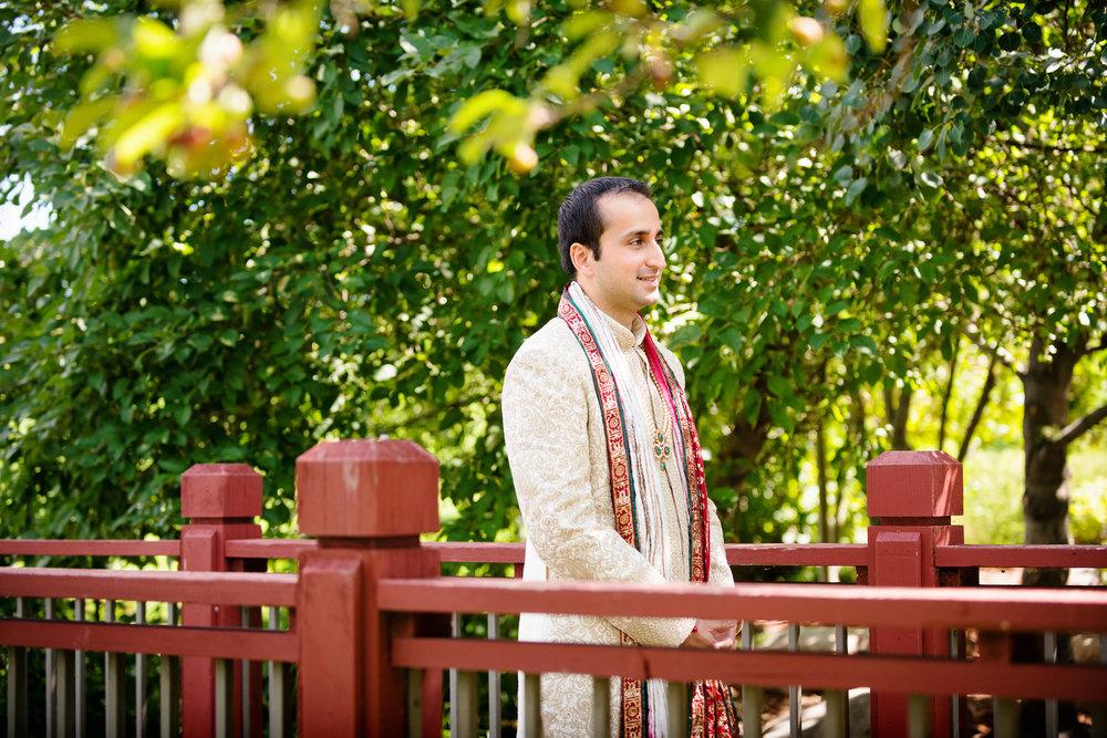 Indian-Wedding-Photography-Colorado-AA-011.jpg