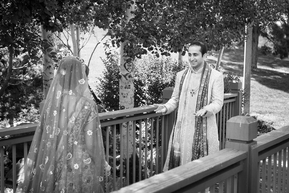 Indian-Wedding-Photography-Colorado-AA-012.jpg