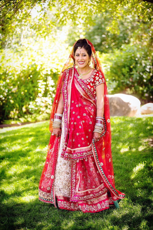 Indian-Wedding-Photography-Colorado-AA-016.jpg