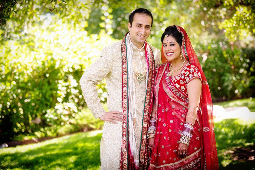Indian-Wedding-Photography-Colorado-AA-018.jpg