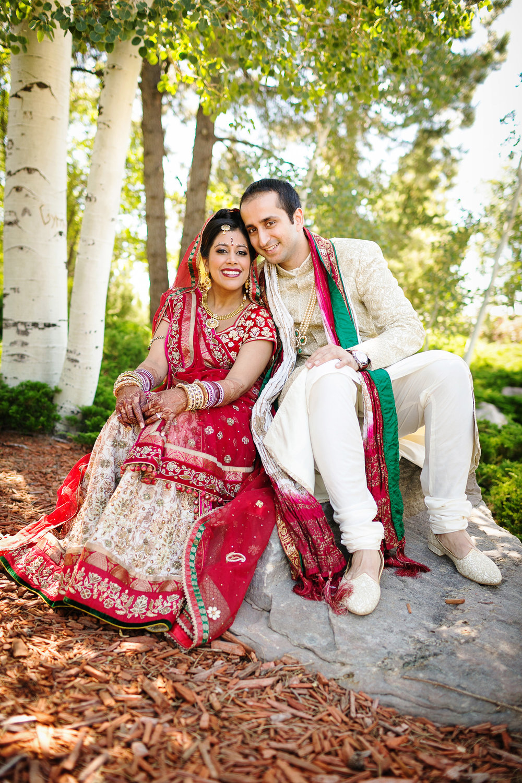 Indian-Wedding-Photography-Colorado-AA-019.jpg