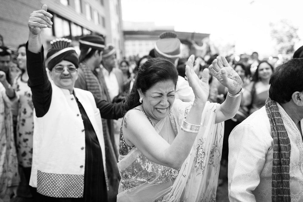 Indian-Wedding-Photography-Colorado-AA-026.jpg
