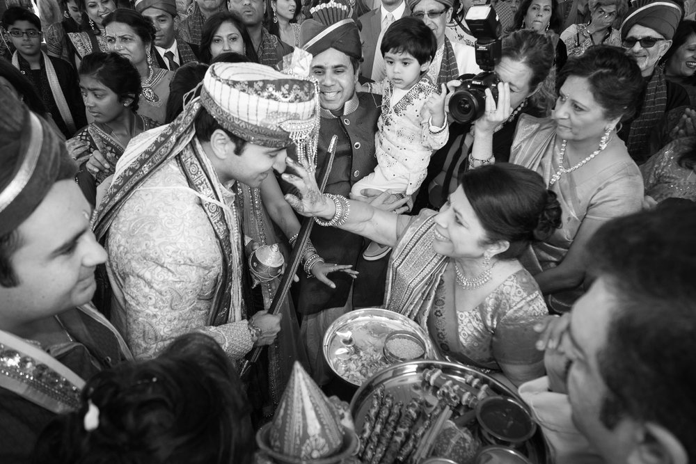 Indian-Wedding-Photography-Colorado-AA-029.jpg