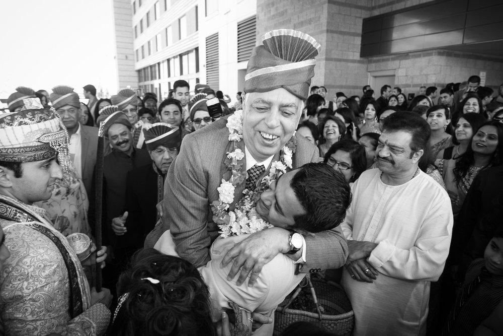 Indian-Wedding-Photography-Colorado-AA-030.jpg