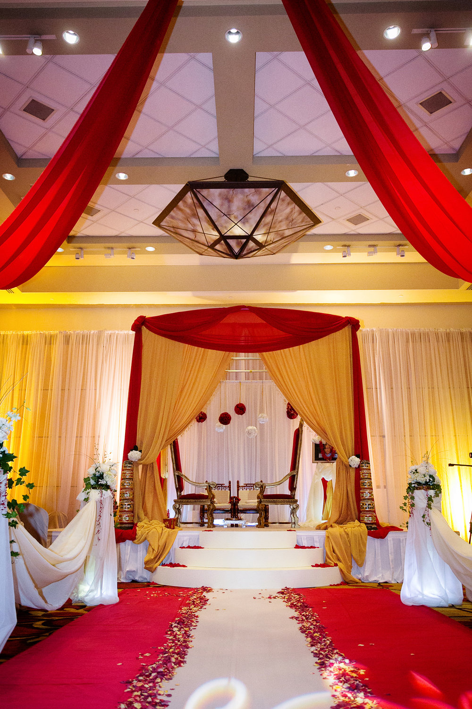 Indian-Wedding-Photography-Colorado-AA-031.jpg