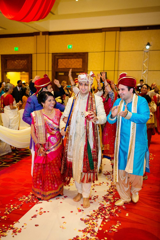 Indian-Wedding-Photography-Colorado-AA-032.jpg