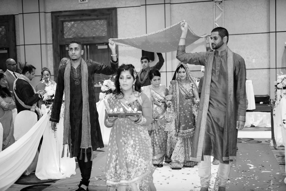Indian-Wedding-Photography-Colorado-AA-033.jpg