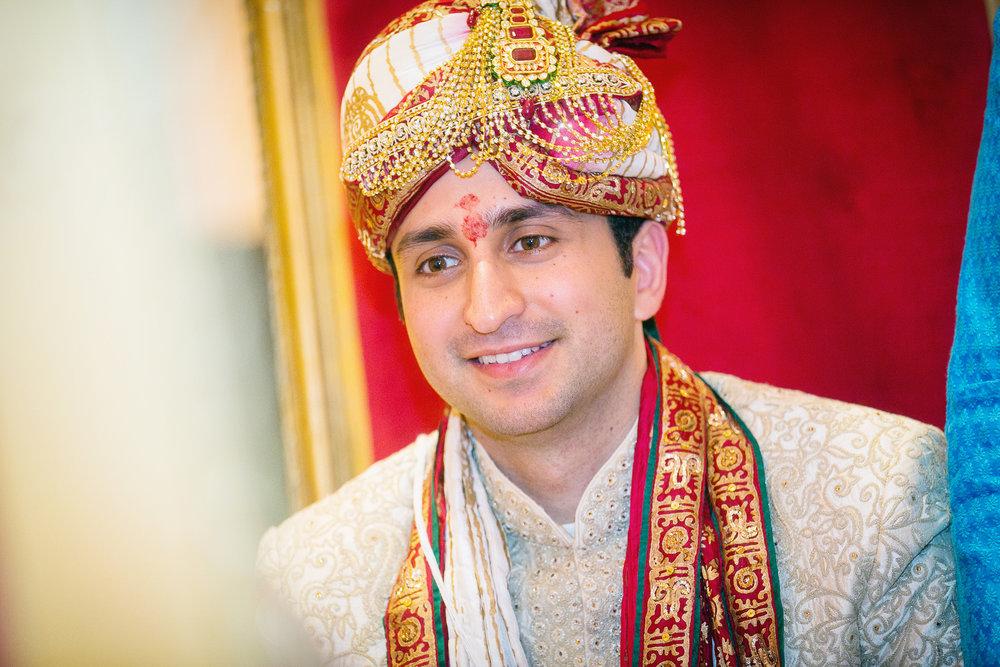 Indian-Wedding-Photography-Colorado-AA-034.jpg