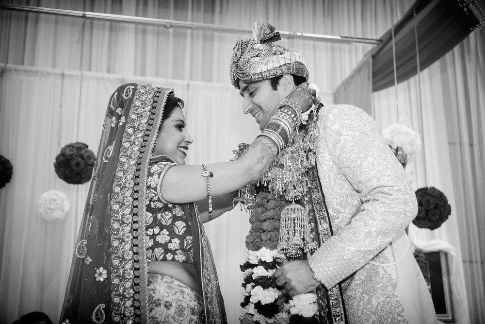 Indian-Wedding-Photography-Colorado-AA-035.jpg