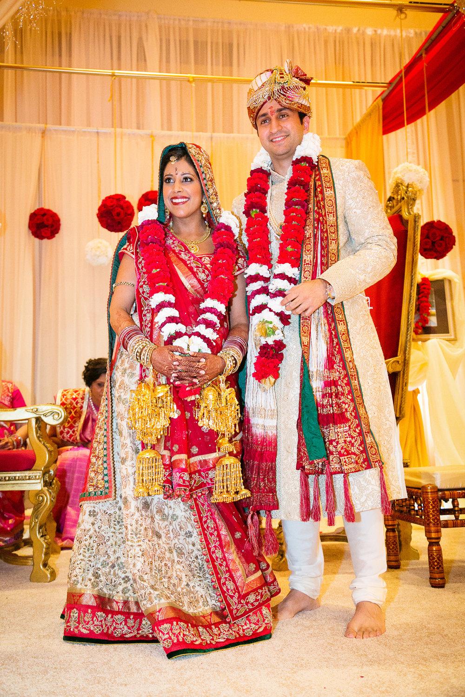 Indian-Wedding-Photography-Colorado-AA-036.jpg