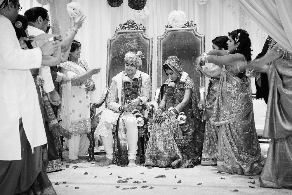 Indian-Wedding-Photography-Colorado-AA-038.jpg