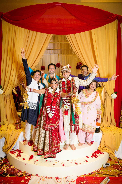 Indian-Wedding-Photography-Colorado-AA-039.jpg