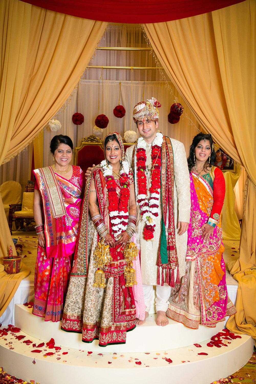Indian-Wedding-Photography-Colorado-AA-040.jpg