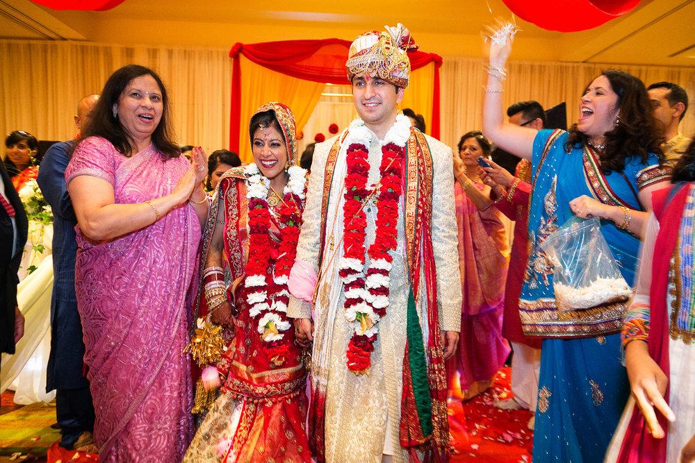 Indian-Wedding-Photography-Colorado-AA-041.jpg