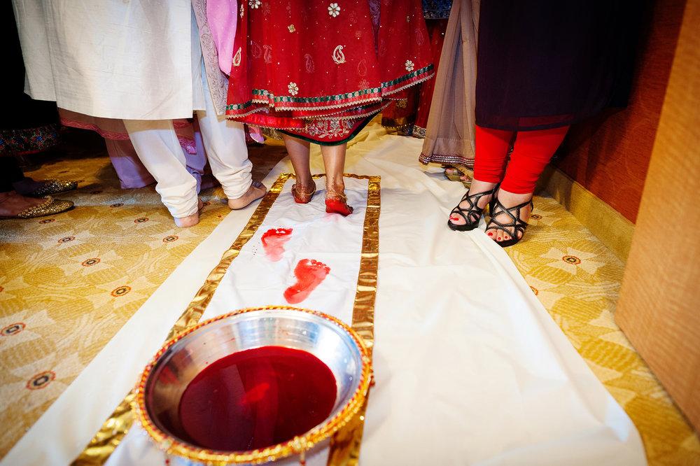 Indian-Wedding-Photography-Colorado-AA-042.jpg