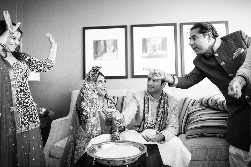 Indian-Wedding-Photography-Colorado-AA-044.jpg
