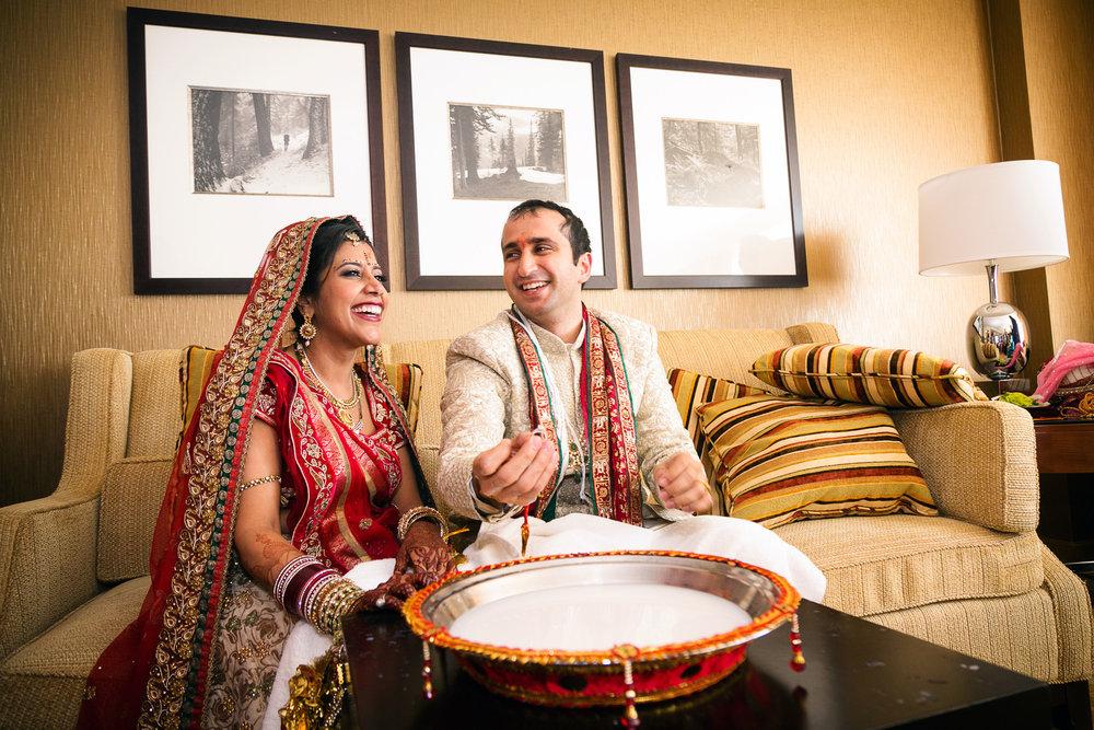 Indian-Wedding-Photography-Colorado-AA-045.jpg