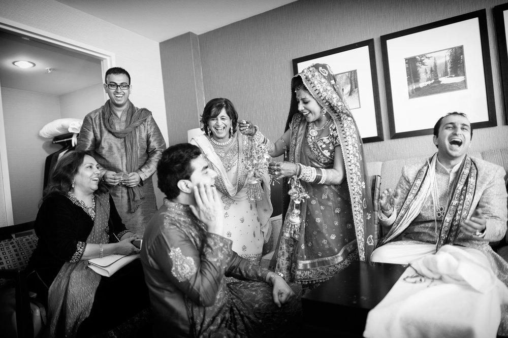 Indian-Wedding-Photography-Colorado-AA-046.jpg